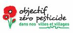 zeo-pesticide