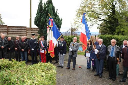 ceremonie-du-11-novembre-2014-bellegarde-poussieu-les-officiels