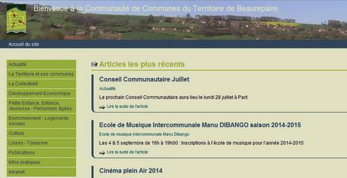 site-communaute-de-communes-du-territoire-de-beaurepaire