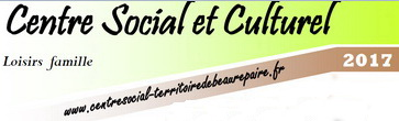 csctb-logo