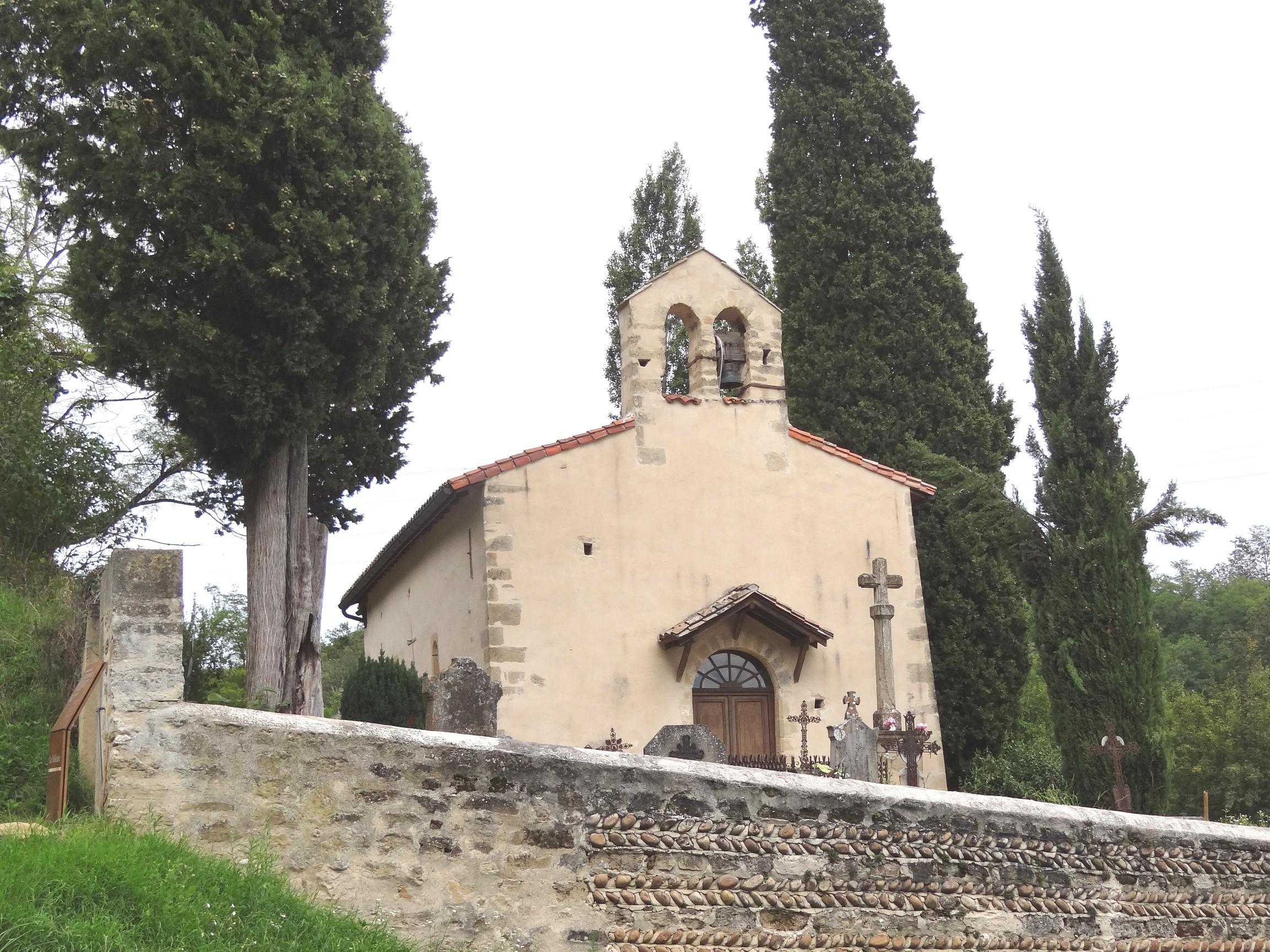 la-chapelle-de-la-salette