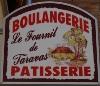 logo-boulangerie