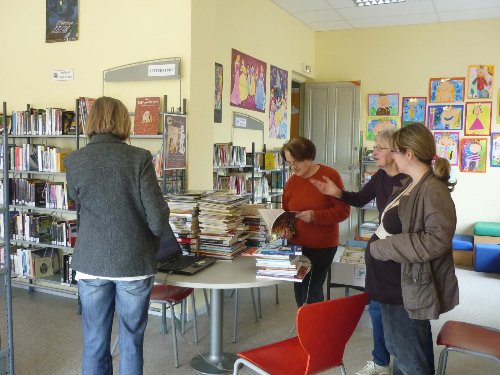 bibliotheque-de-bellegarde-poussieu