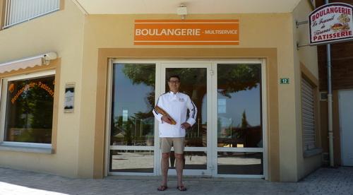 bellegarde-poussieu-boulanger-2016