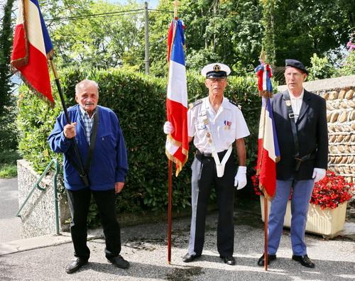 ceremonie-centenaire-guerre-14-18-a-bellegarde-poussieu
