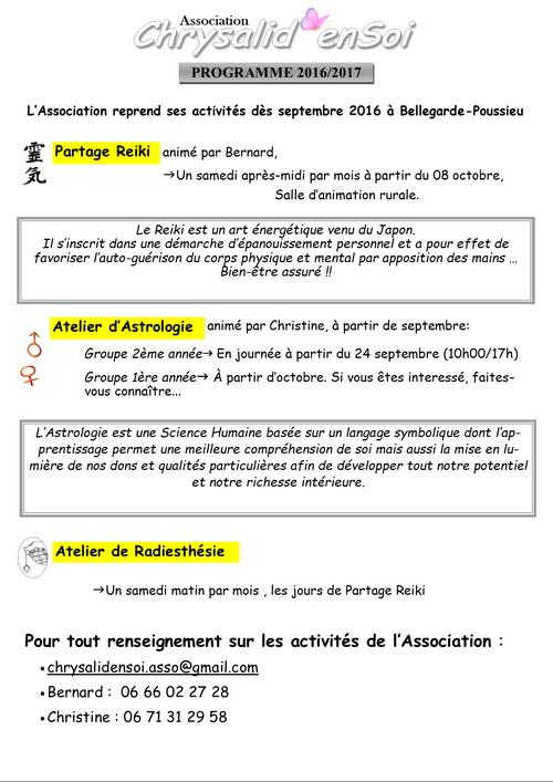 chrysalide-ensoi-2016-bellegarde-poussieu
