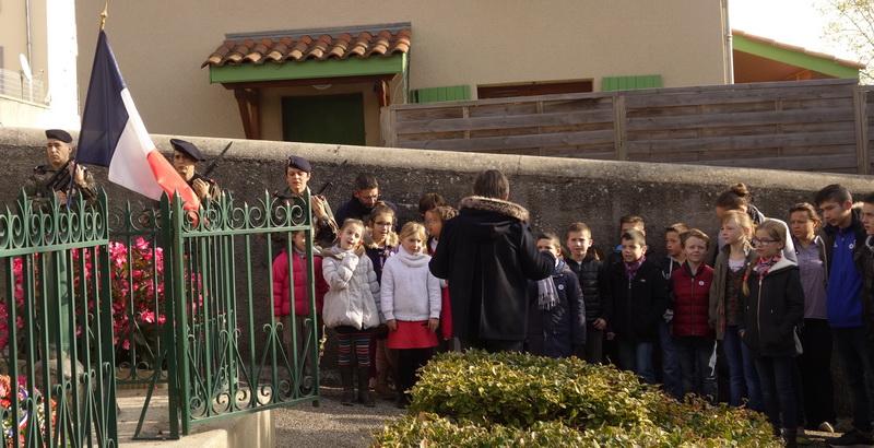 b-poussieu-enfants-marseillaise-11-nov-2015