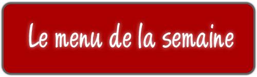 bellegarde-poussieu-cantine-scolaire