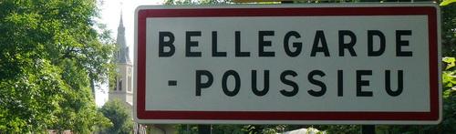panneau-bellegarde-poussieu