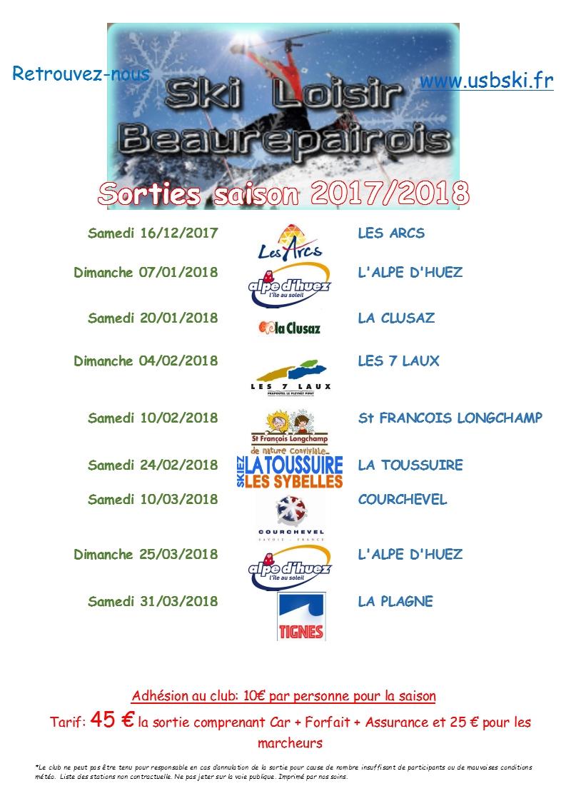 ski-slb-2017-2018-1