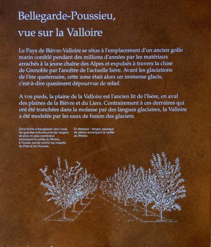 table-dorientation-bellegarde_poussieu_01