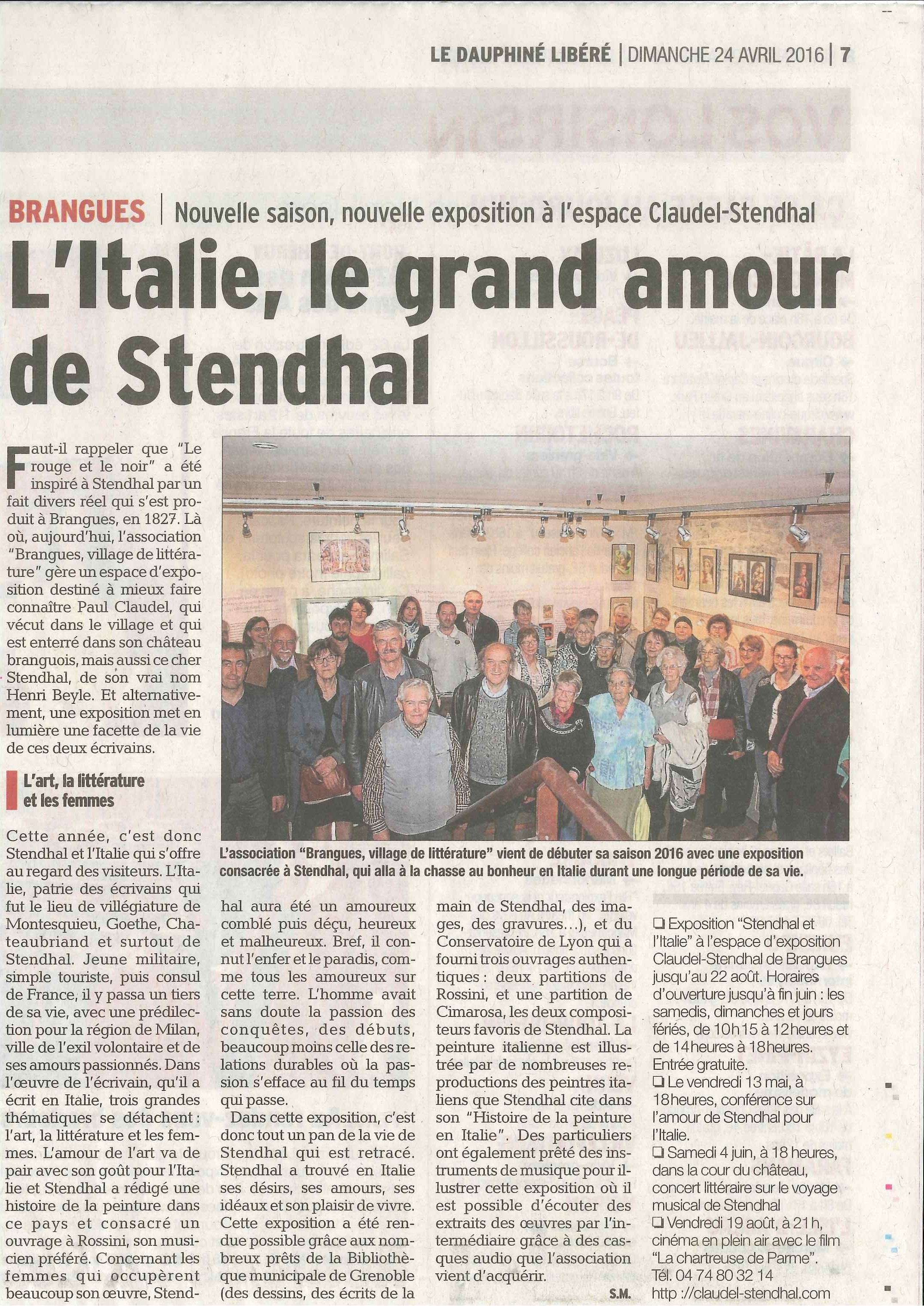 ouverture-de-lespace-stendhal-claudel
