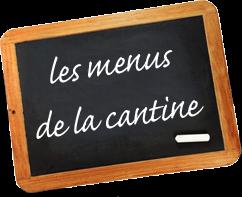 ardoise-menu