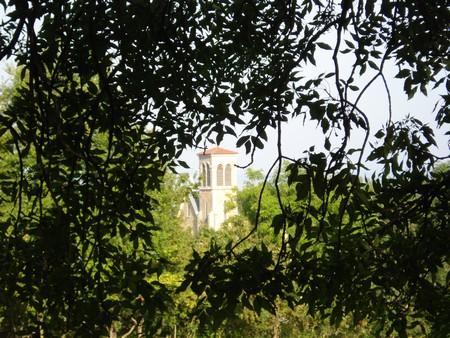 le-clocher-de-chatenay