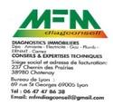 mfm-site-125