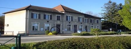mairie-chatenay