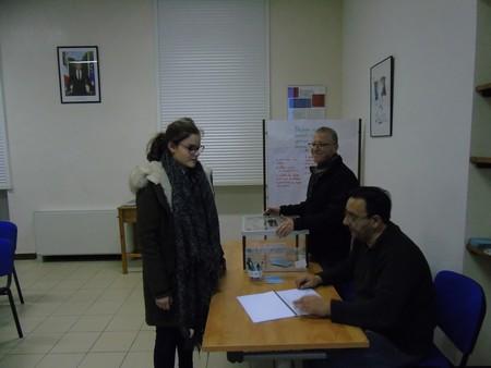 electionscmj2