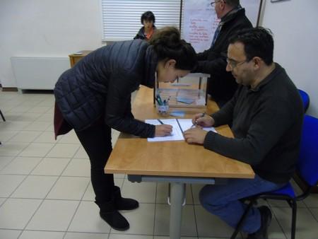 electionscmj4
