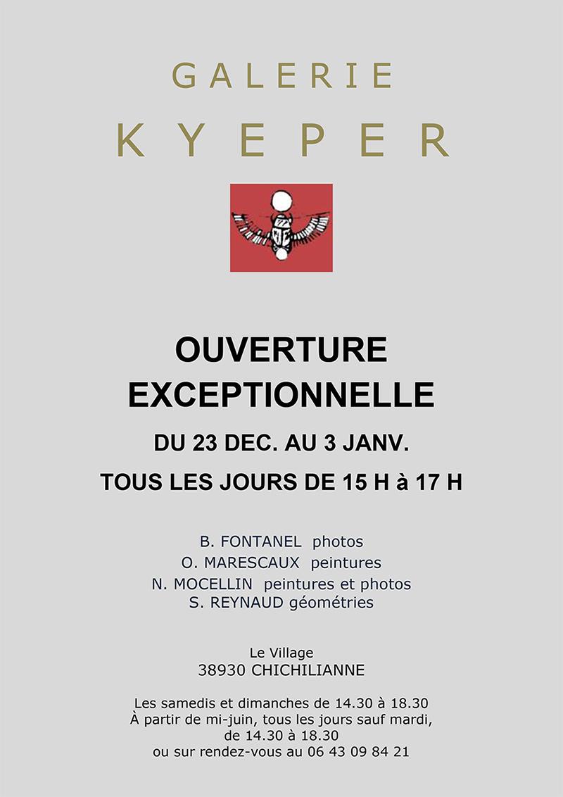 chichilianne-mont-aiguille-galerie-kyeper