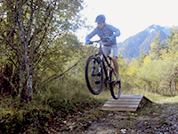 bike-park-chichilianne