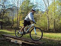 bike-park-mont-aiguille