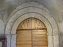 portail-eglise