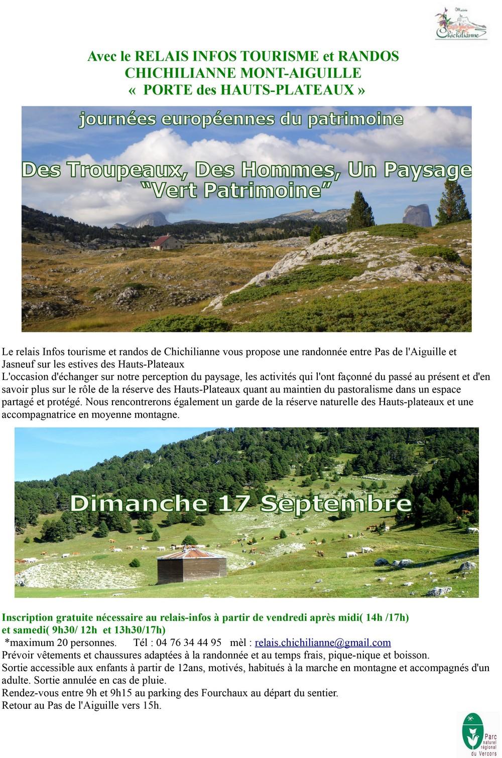 chichilianne-mont-aiguille-vercors-trieves