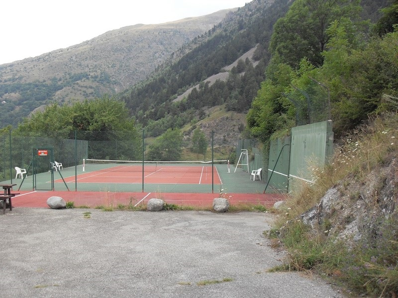 mizoen-tennis