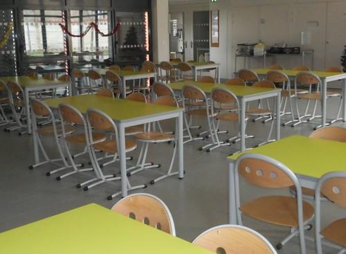 le-restaurant-scolaire-2