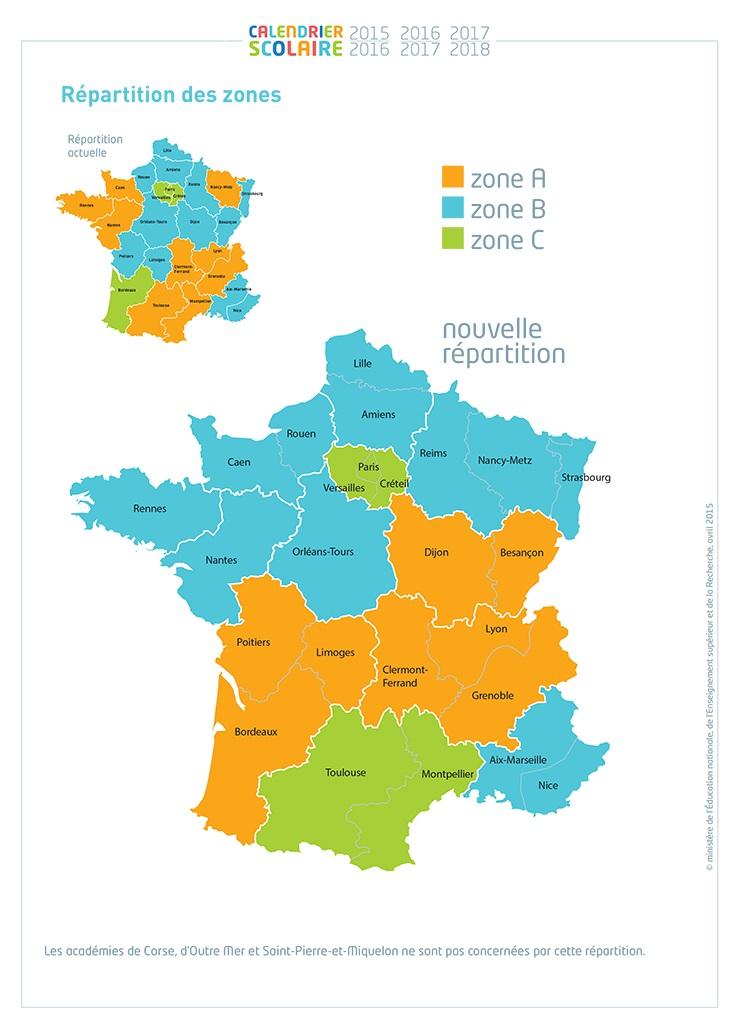 dp-projet-de-calendrier-scolaire-visuel-carte-repartition-zones-407548