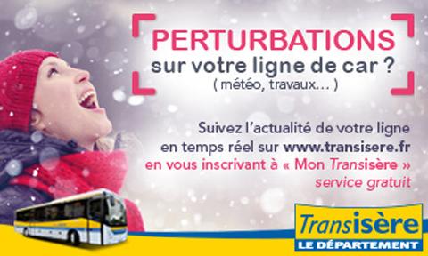 transise-re-perturbations-480