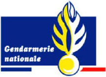 logo-gendarmerie-nationale