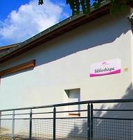 la-bibliotheque