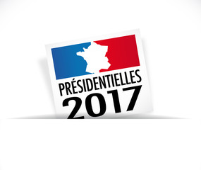 elections-presidentielles-2017