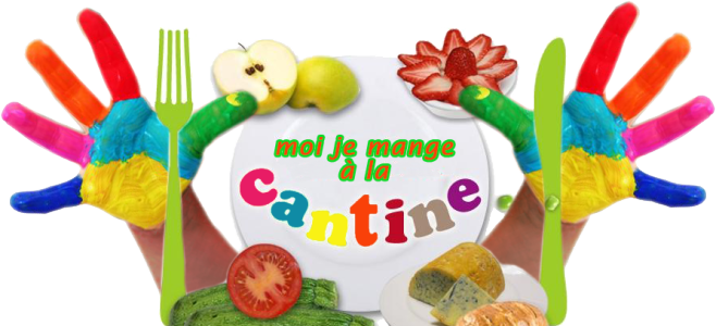 image-cantine-scolaire