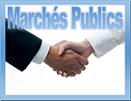 marche-public-pm