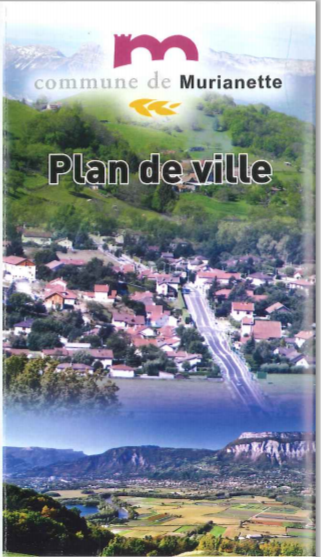 plan-de-murianette-visuel