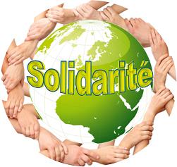 solidarite-vf