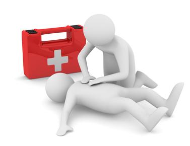 urgences-medicales