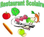 restaurant-scolairev1
