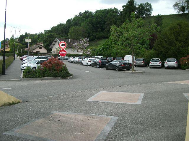 parking-jpg