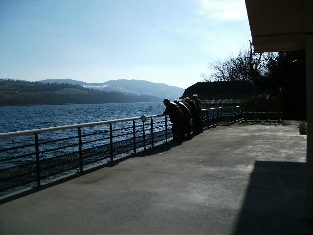 terrasse-jpg