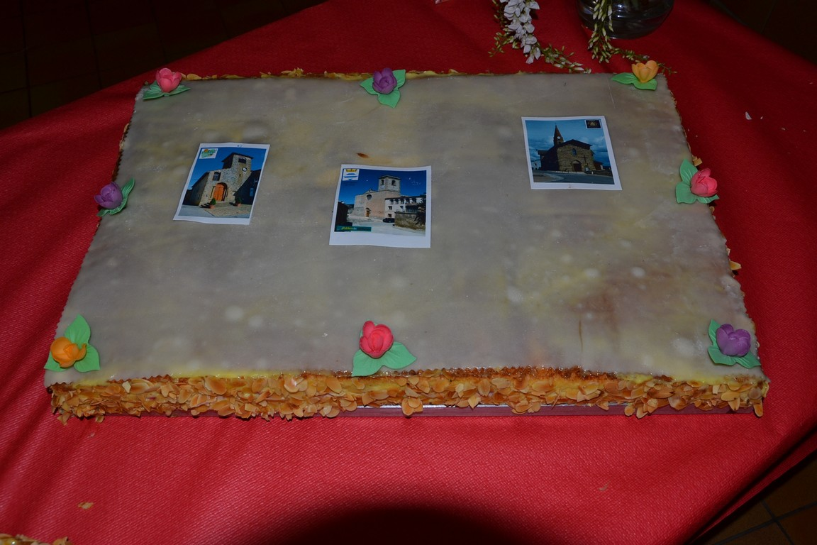 gateau-danniversaire-photos