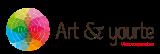 logo-art-et-yourte