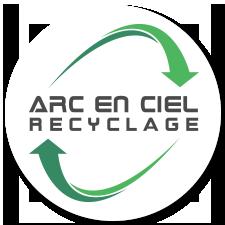 site-arc-en-ciel-recyclage