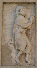 bas-relief-medieval