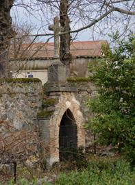 fontaine-miraculeuse