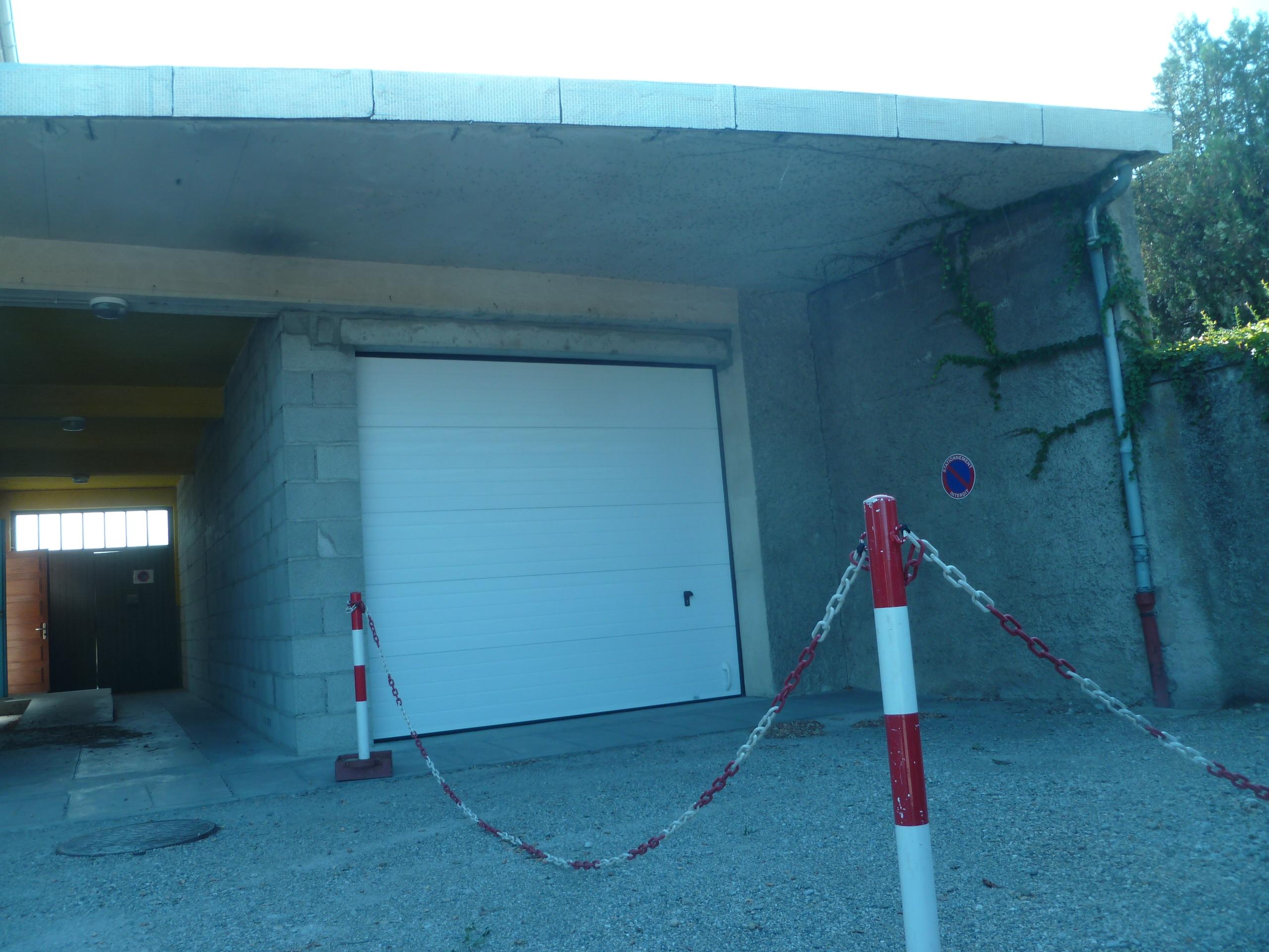 garage-ancienne-ecole-002