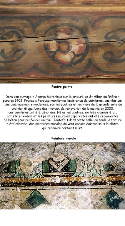 peintures-et-fresques