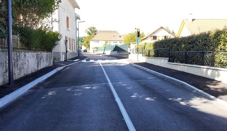 rue-pasteur-saint-andre-le-gaz-montee